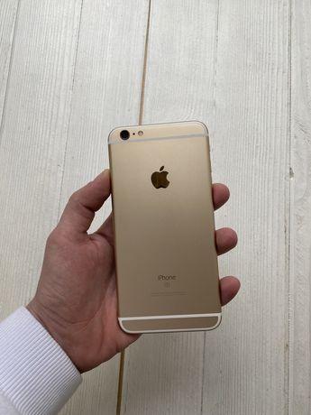 Iphone 6s+ Plus original neverlock магазин гарантия (24151)