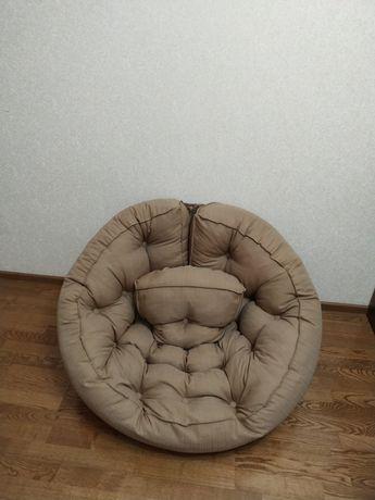 Крісло-трансформер (кресло-трансформер)