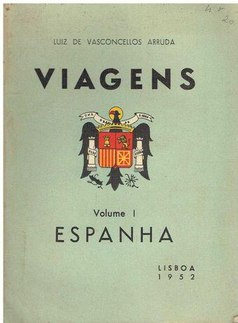 9294 Livros de Viagens 3