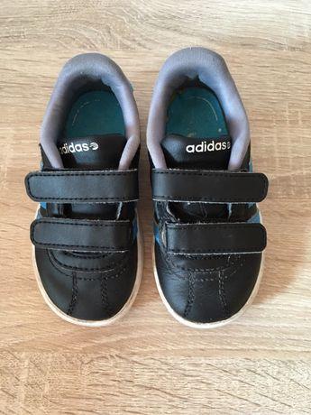 Buty sportowe adidasy Adidas Neo
