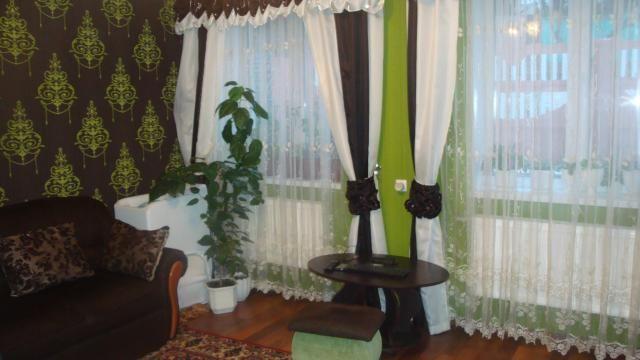 Продам дом с удобствами в Чугуеве