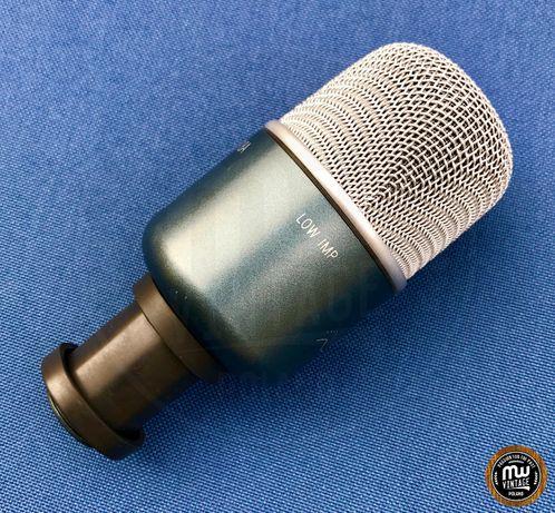Superlux - mikrofon do centrali Pro 218A
