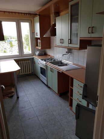 Mieszkanie do wynajęcia w Poddębicach