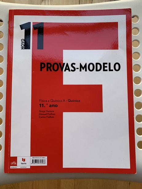 Cadernos de atividades de Física 11.º ano