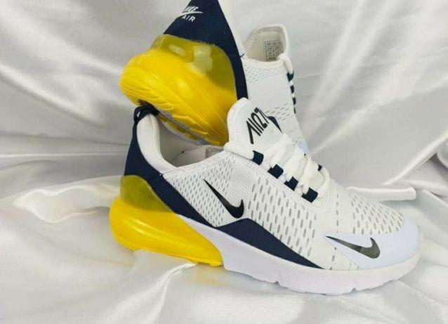 Nowe  buty nike 38