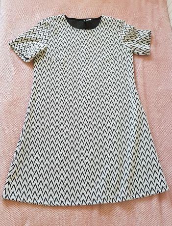 Sukienka H&M r. 40