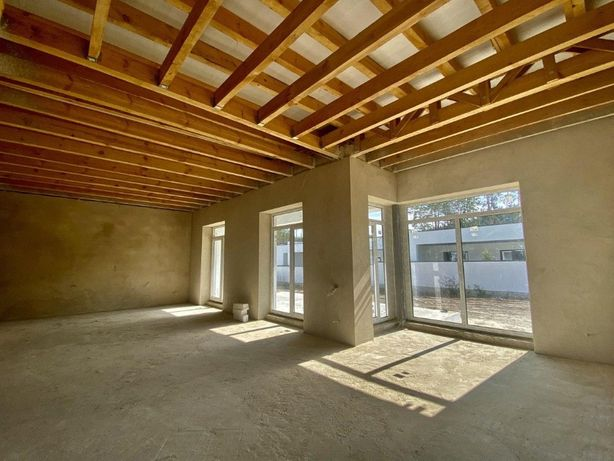 Продажа дома 175 м2 на территории комплекса (Дмитровка, Белогородка)