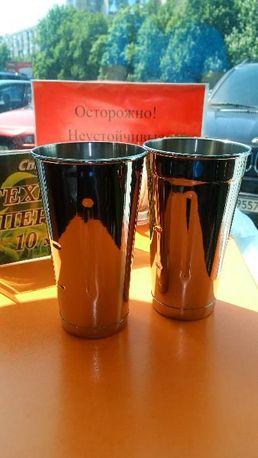 продам стаканы для миксера