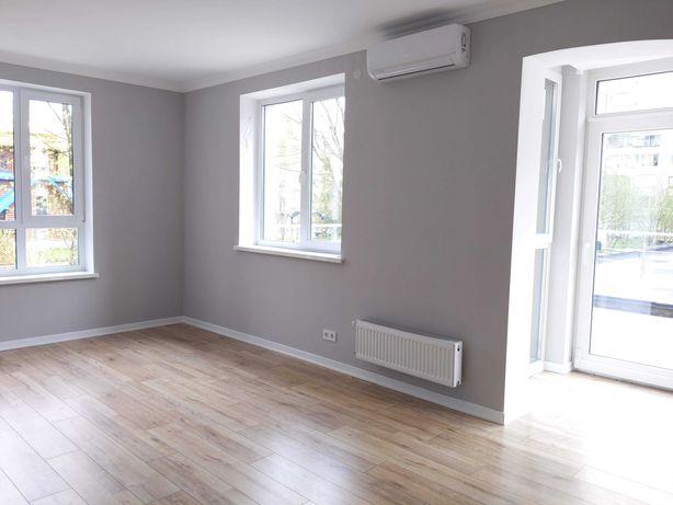 Продаж 3 кімн. квартири з терасою Стрийська Наукова Глобус Комфорт
