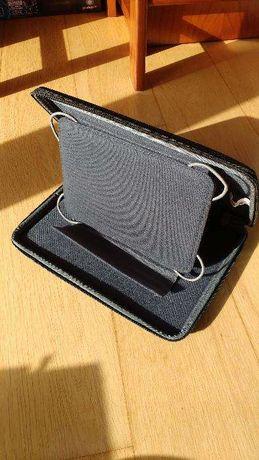 Capa protetora de Tablet 10' universal