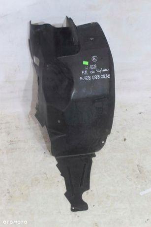 MERCEDES W168 NADKOLE PRAWE PRZEDNIE A1686988530