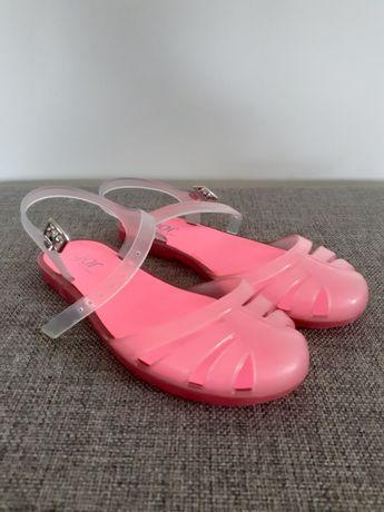 Sandalki IGOR 29
