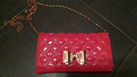 Nowa torebka portfel Orsay