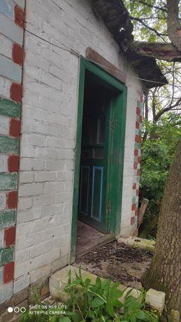 Дом,хата в селе Дроздовка