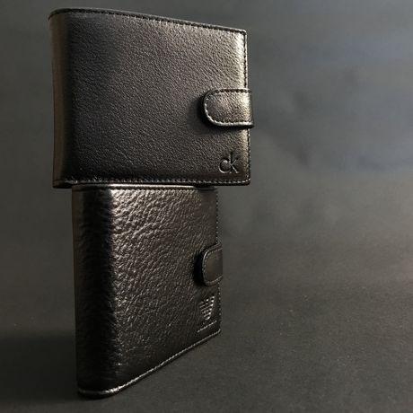 Кошелек гаманець портмоне