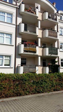 Sprzedam mieszkanie  Belweder Olsztyn