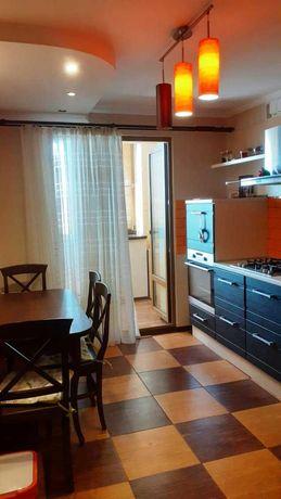 Продам отличную квартиру в центре Шуменского