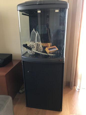 Aquário Sera Biotop 130