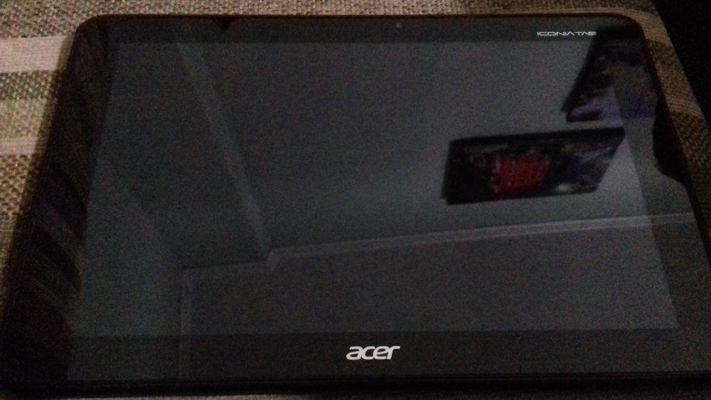 продам планшет Acer A 510 Харьков - изображение 1