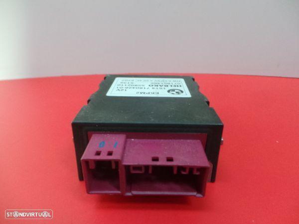 Centralina Bomba Injectora Bmw 3 Coupé (E92)