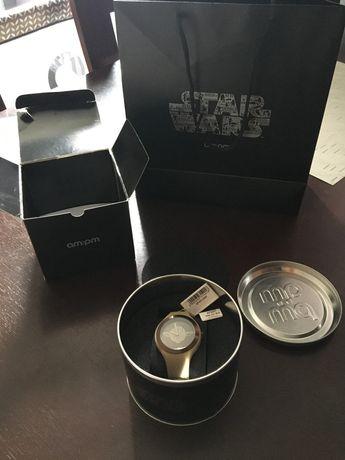 Zegarek Am Pm Star Wars Nowy