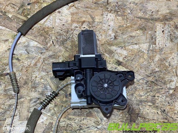 Elevador Trás/Dto Usado JAGUAR/XF (X250)/4.2 | 03.08 - 04.15 REF. TRÁS DIREITO /...
