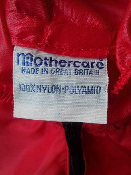 Чохол-дощовик mothercare на дитячу коляску