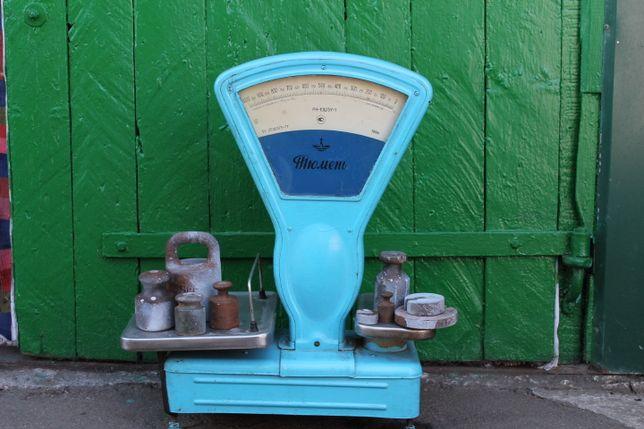 Продам весы цена 1100 руб