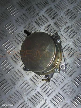 Bomba De Vácuo Alfa Romeo 159 2.0 Jtdm De 2007 Motor 939B3000