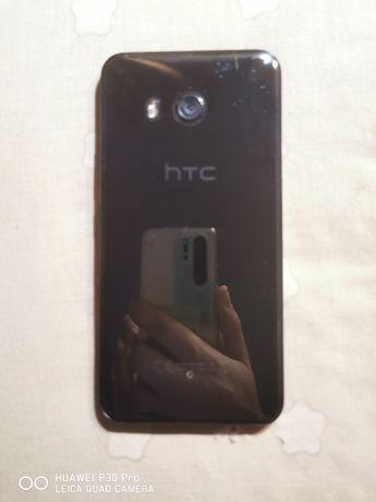 HTC U11  [tylko odbiór osobisty]