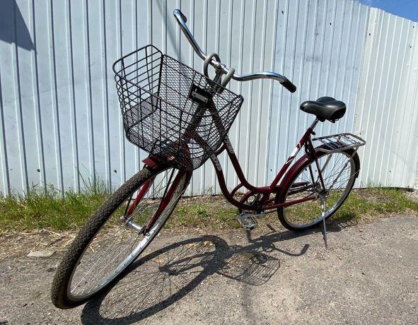 Ретро Велосипед Ardis Retro