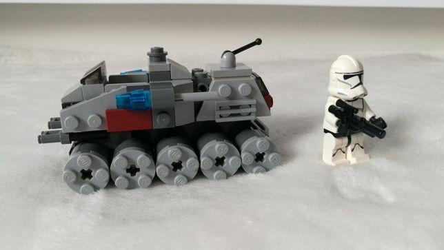 Lego star wars 75028