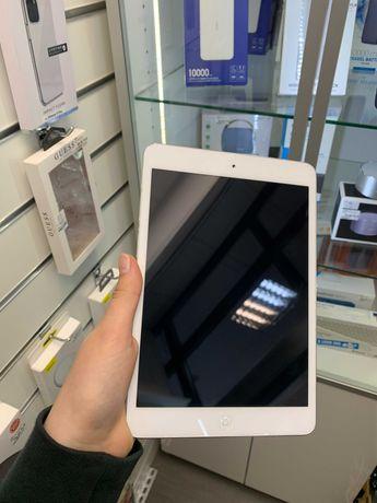 Ipad mini Wi-Fi + Cellular SREBRNY A1432