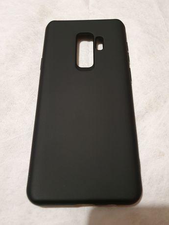 Capas p/ Samsung Galaxy S9 Plus