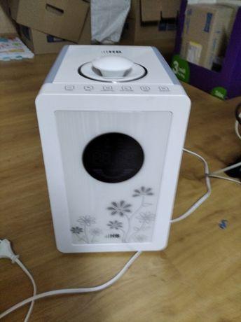Nawilżacz powietrza ultradźwiękowy HB