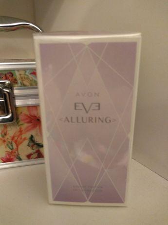 Woda perfumowana Eve Alluring 50 ml Avon