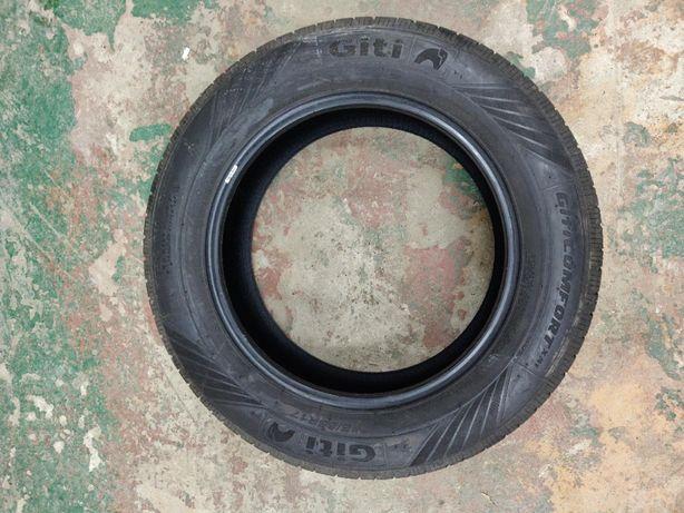 Всесезонные шины GitComfort XR1 215/65 R17 VW Tiguan