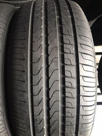 255/55/18 R18 Pirelli Scorpion Verde RSC 2шт новые