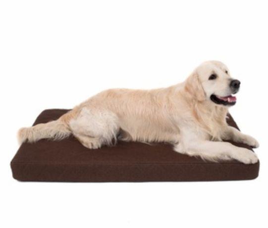 Лежанка, место, матрас, коврик для животных