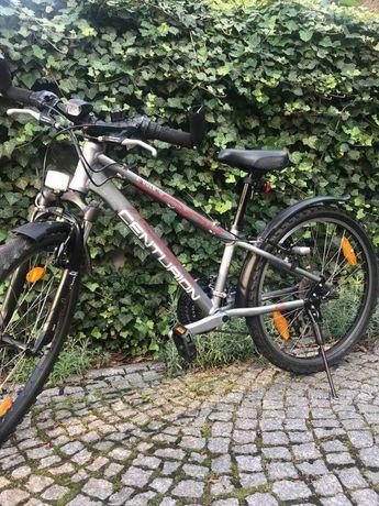 Rower Centurion R'bock MTB młodzieżowy