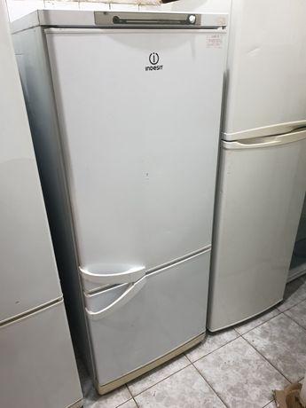 Холодильники б/у бюджетні. З Європи та вітчизняні. Доставка. Гарантія