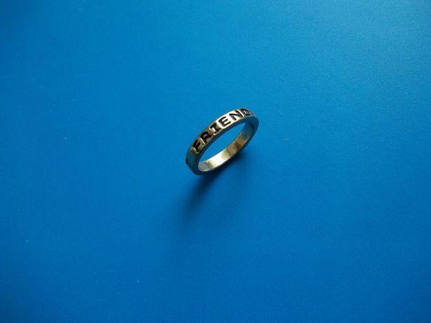 Кольцо Свадебн Friend Forever