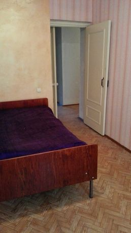 Сдам 2к квартиру на Роменской (Педуниверситет)