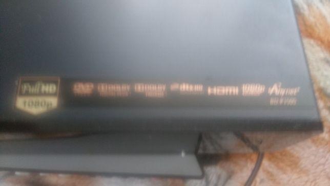 DVD Blureine 2013