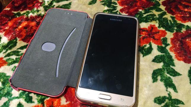 Samsung J320H На Запчасти