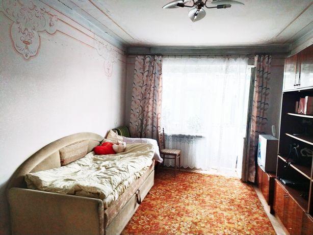 Продаж 2-кімн квартири по вул.В. Великого
