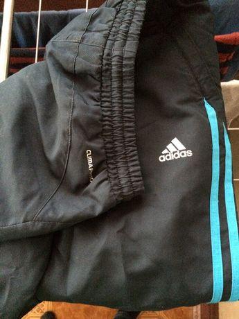 Спортивки/adidas
