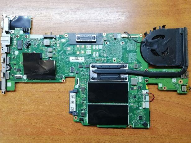 Материнская плата AIVL1 NM-A351 для ноутбука Lenovo L450 00HT683