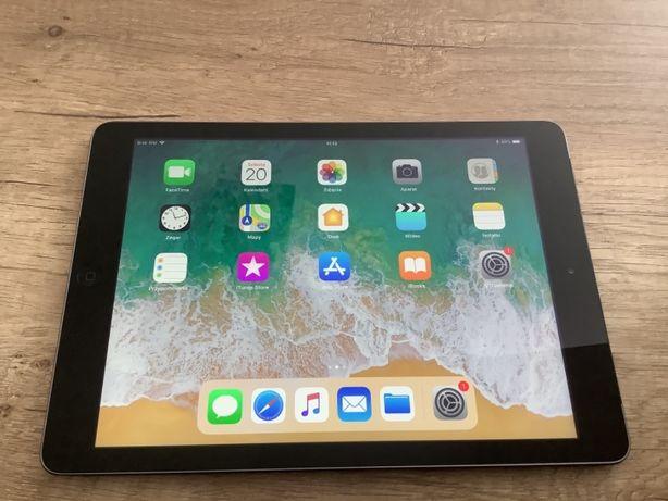 iPad Air A1475 Wi-Fi Cellular 16gb -ideał