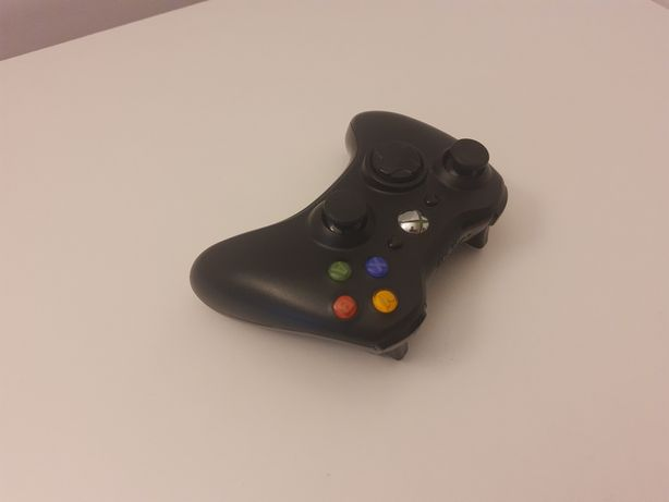 Pad Xbox 360 z transmiterem